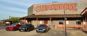 rawhide_steakhouse