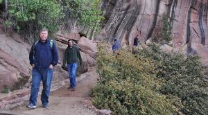 roger_joe_hiking