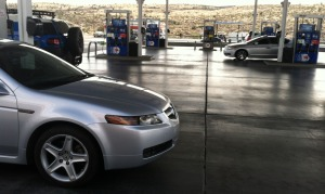 tl_ilx_in_kingman