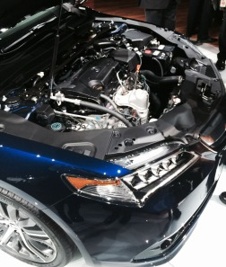 tlx_engine