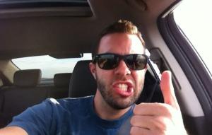 tyson_thumbs_up