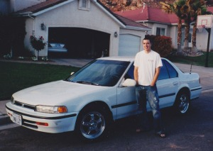 tyson_with_accord
