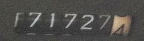 171727