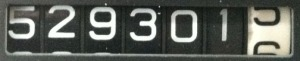 529301