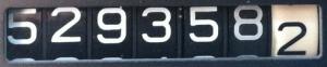 529358