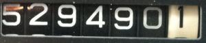 529490