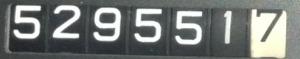 529551