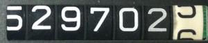 529702