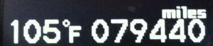 79440