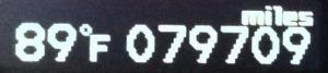 79709