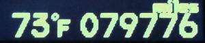 79776