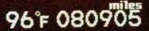 80905