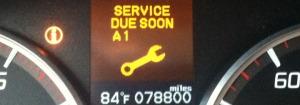 a1_service