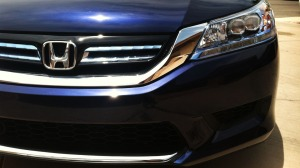 accord_front