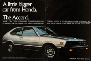 accord_original