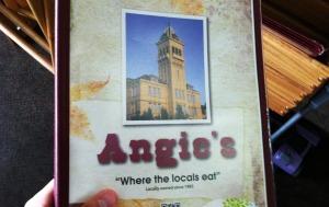 angies_menu