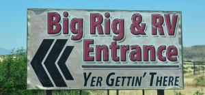 big_rig_sign