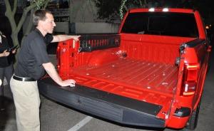 brandt_truck_bed