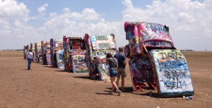 cadillac_ranch_2