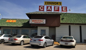connors_cafe_burley