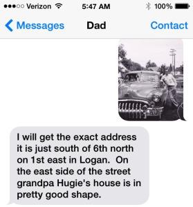 dad_text