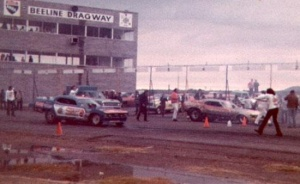 dragway_old