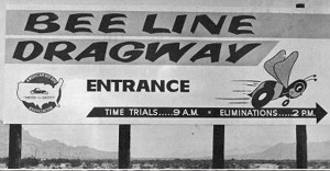 dragway_sign