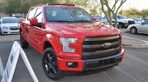 f150_front_right