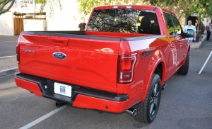 f150_right_rear