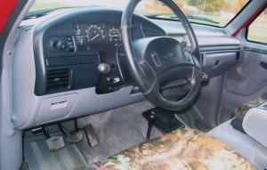 f250_interior