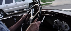 ford_steering_wheel