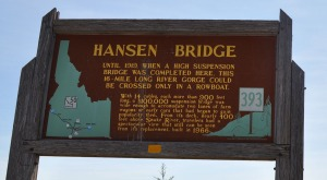 hansen_bridge_sign