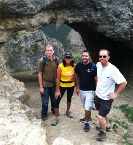 hiking_group