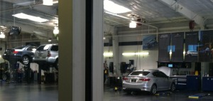 ilx_in_service_bay