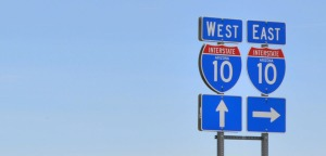 interstate_10