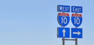 interstate_10