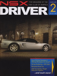 nsx_driver_cover