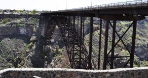 perrine_bridge