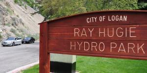 ray_hugie_park