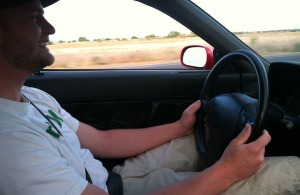 ryan_driving_nsx