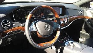 s550_interior