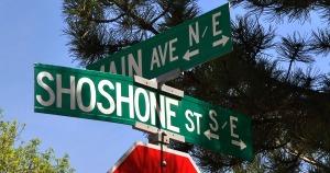 shoshone_street