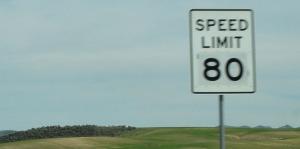 speed_80
