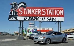 stinker_station_twin_falls