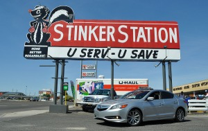 stinker_station_twin_falls