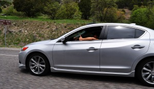 tia_driving_ilx