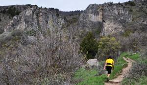 tia_hiking