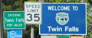 twin_falls_welcome