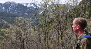 tyler_hiking