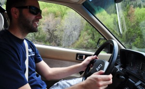 tyson_driving_accord